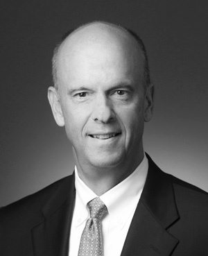 Mark E. Baldwin