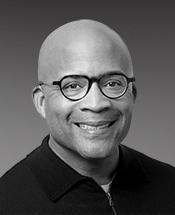 Darryl K. Willis